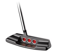 Scotty Cameron Select Newport 2.6 Putter