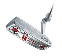 Scotty Cameron Select Newport 2 Blade Putter 2014