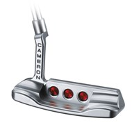 Scotty Cameron Select Newport Blade Putter 2014