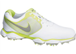 /nike-mens-lunar-control-ii-golf-shoes-white?option_id=9&value_id=3464