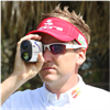 "Nikon, MasterCard and Ian Poulter offers ""money can't buy"" golf experience"