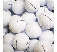Titleist NXT Mix Lake Balls  100 Balls