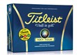 /titleist-nxt-tour-golf-balls-3-free-sharpies-12-balls