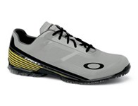 Oakley Mens Cipher 2 Spikeless Golf Shoes 2013
