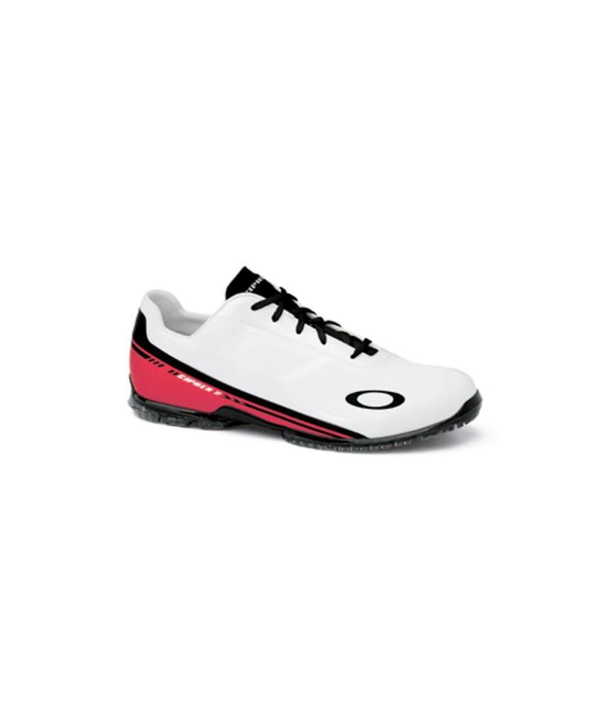 Oakley Cipher Golf Shoes Review
