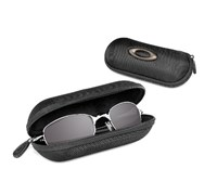 Oakley Small Soft Vault  Case