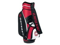 Odyssey Golf Tour Staff Bag