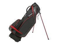 Ogio Wire Stand Bag Ex-Display