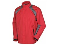 Sunice Mens Typhoon Omaha Waterproof Jacket