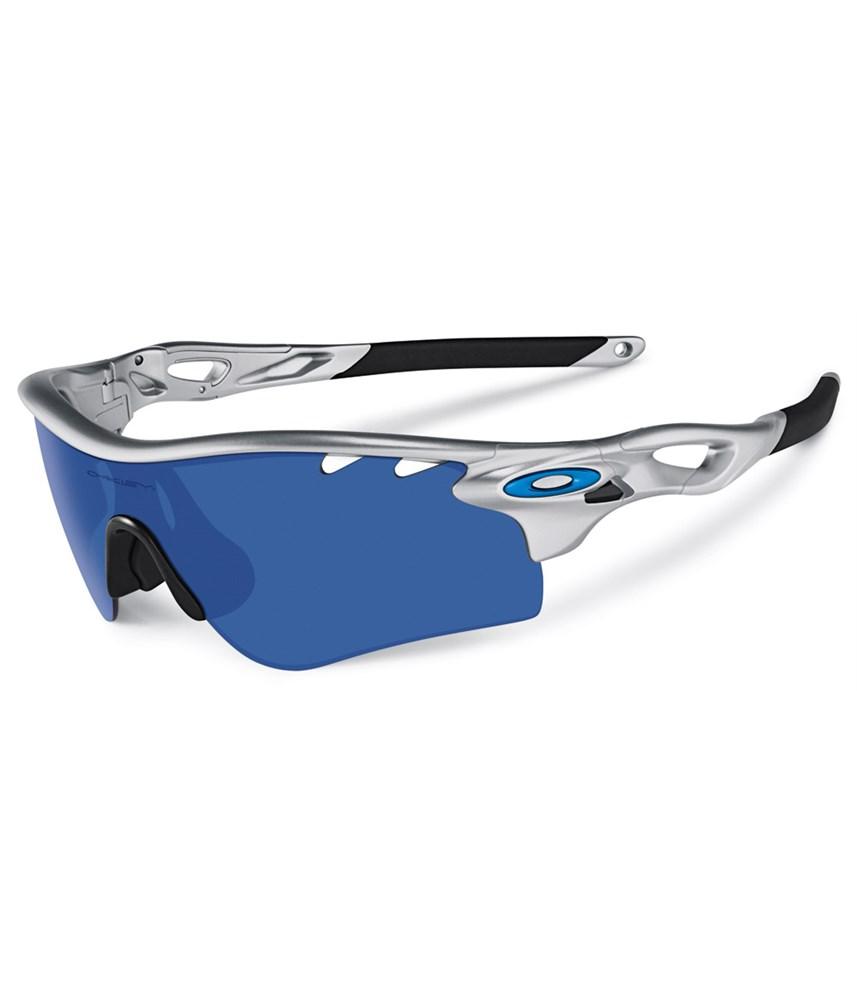 2003dc46bce Oakley Prescription Sunglasses Golf « Heritage Malta