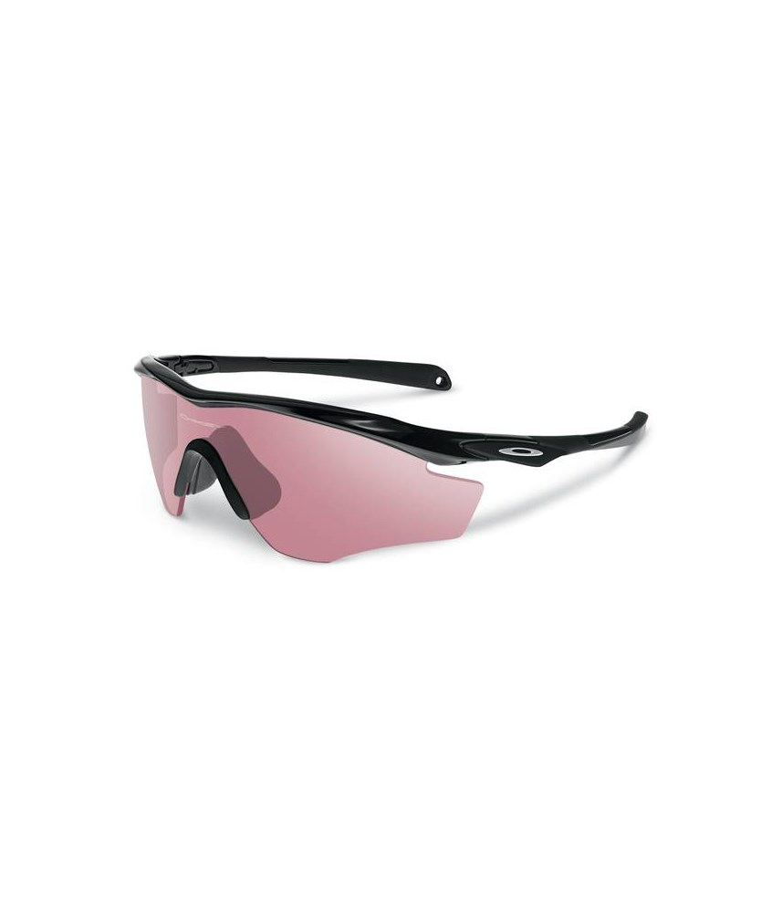 Oakley M2 Frame Glasses : Oakley M2 Frame Golf Sunglasses - Golfonline