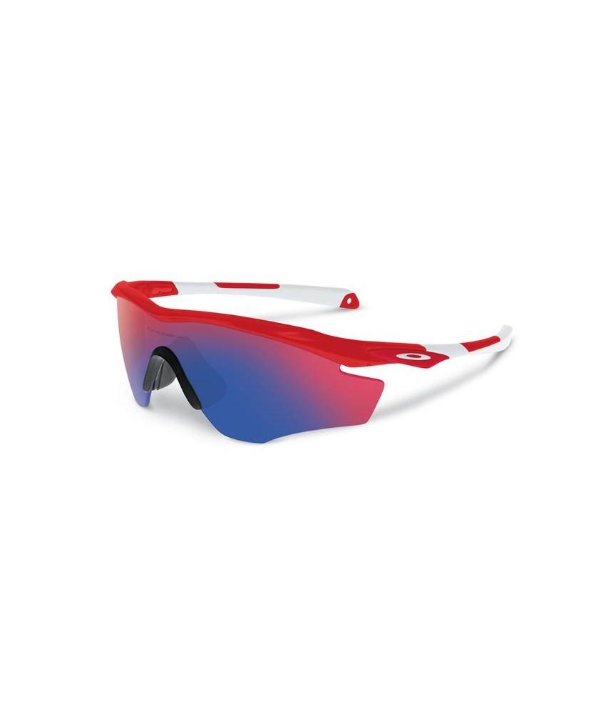 d523a9c617e Oakley Sunglasses For Golf Reviews « Heritage Malta