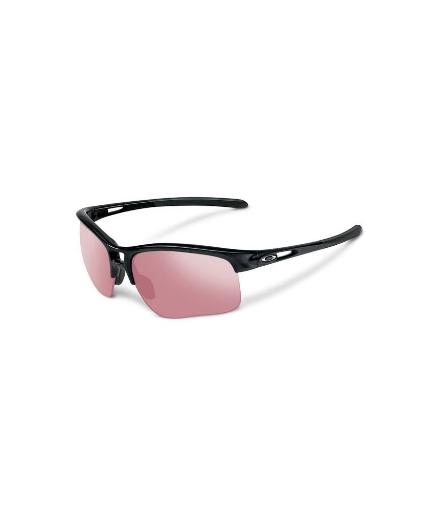 Oakley Rpm Ladies Edge Squared Golf Sunglasses Golfonline