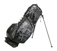 Ogio Ozone Stand Bag (Onslaught)