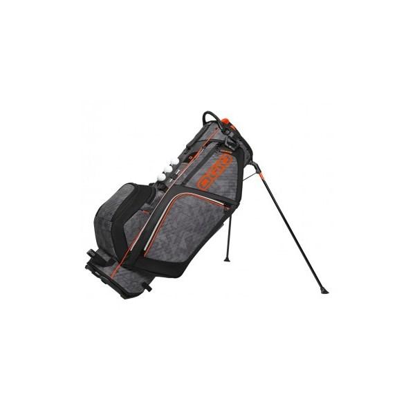 Ogio Ozone Golf Stand Bag 2014 Golfonline