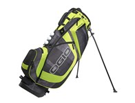 Ogio Ozone XX Golf Stand Bag 2013