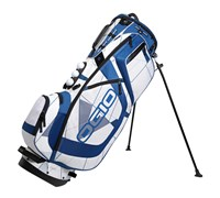 Ogio Ozone XX Golf Stand Bag 2013 (Entropy)