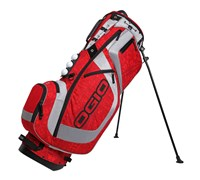 Ogio Ozone XX Golf Stand Bag 2013 (Madrid)