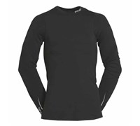 Ping Collection Underpar II Baselayer (Black)