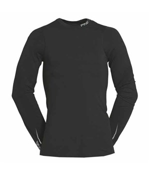 Ping Collection Underpar II Baselayer 2012