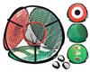 /in-chipping-net-p-2279.html