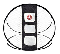 Jumbo Pop Up Chipping Net