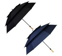 Pagoda MultiVent Golf Umbrella