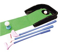 Longridge Junior Golf & Putt Trainer