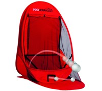 Pro Approach Net (Red)