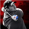 Patrick Reed Wins Humana Challenge with the New Big Bertha Alpha Driver