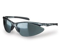 Sunwise Sports and Outdoors Peak MK1 Sunglasses (Grey)