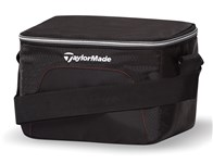 TaylorMade Performance Cooler Bag 2013