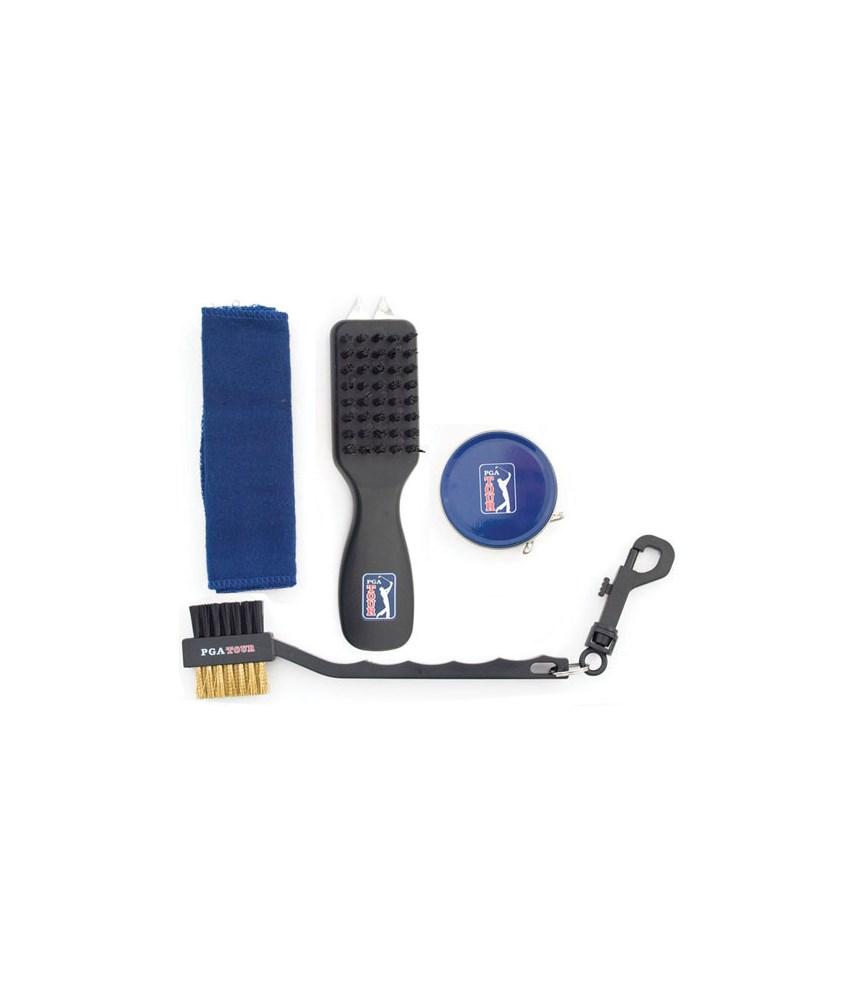 Footjoy Golf Shoe Cleaning Kit