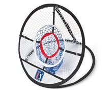 PGA Tour Perfect Touch Practice Chipping Net