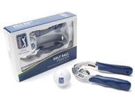 PGA Tour Golf Ball Printer - Monogrammer