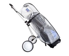 PGA Tour Full Golf Bag Rain Cover