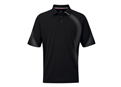 Ping Collection Mens Vigo Polo Shirt 2013