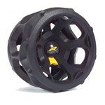 PowaKaddy General Accessories