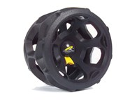 Powakaddy Winter Wheels (Pair)