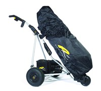 Powakaddy Golf Bag Rain Cover