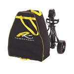 PowaKaddy Golf Travel Bags