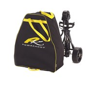 PowaKaddy Trolley Cover