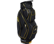 Powakaddy Premium Cart Bag 2013