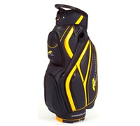 Powakaddy Premium Cart Bag (Black)