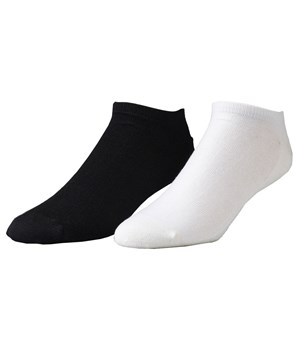 FootJoy Lightweight ProDry Low Cut Socks