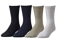 FootJoy Ladies Lightweight ProDry Extreme Crew Socks 2012