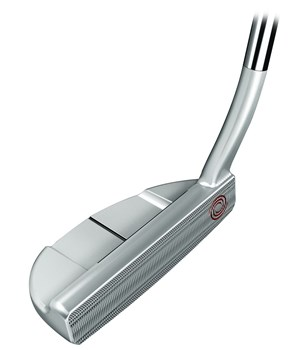 Odyssey Protype Tour Series 9 Putter 2012
