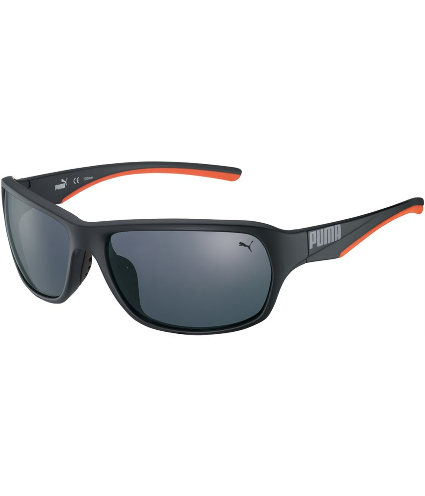 mens sport sunglasses 16ga  mens sport sunglasses