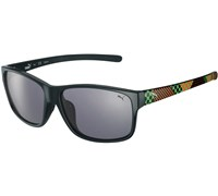 Puma Golf Mens Acetate Sunglasses - PU15130 (Green)