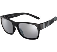 Puma Golf Mens Acetate Sunglasses - PU15188 (Black)